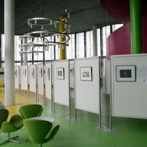 Architecture by Herzog & de Meuron meets Hydrography