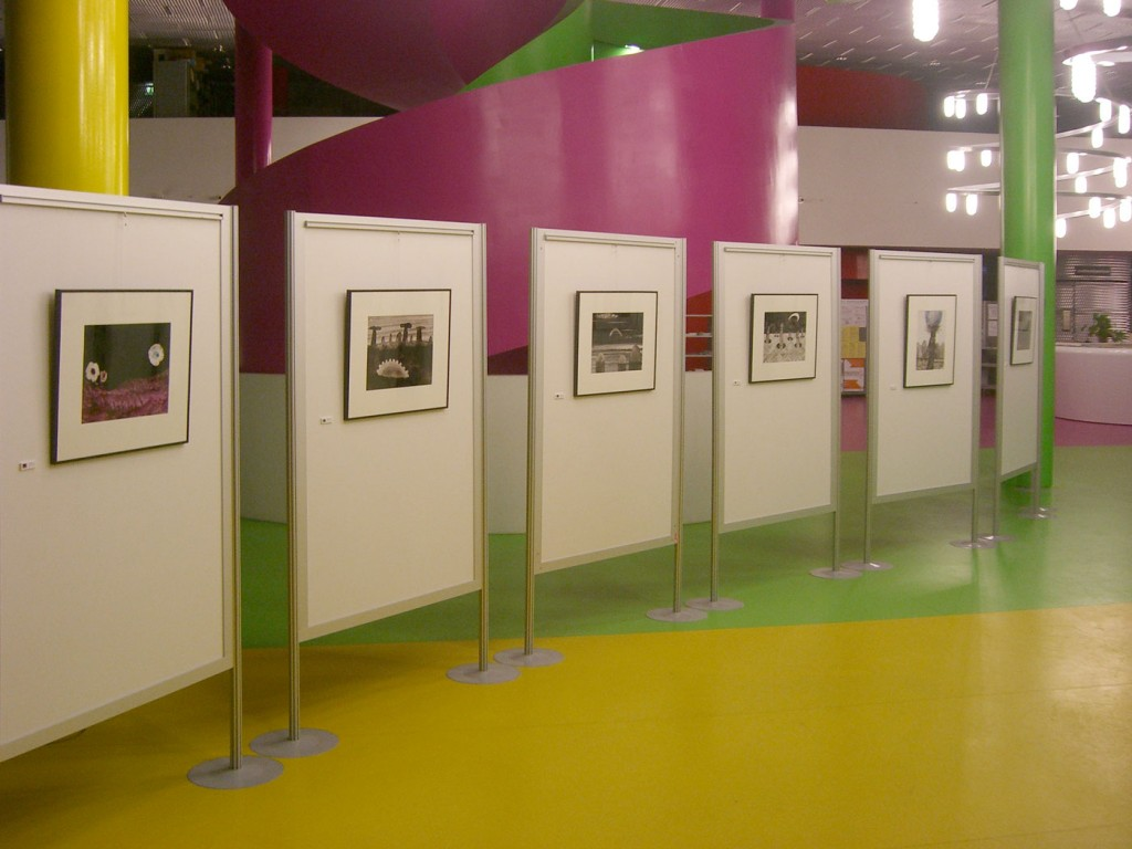 thomas michel contemporary art gallery cottbus 1