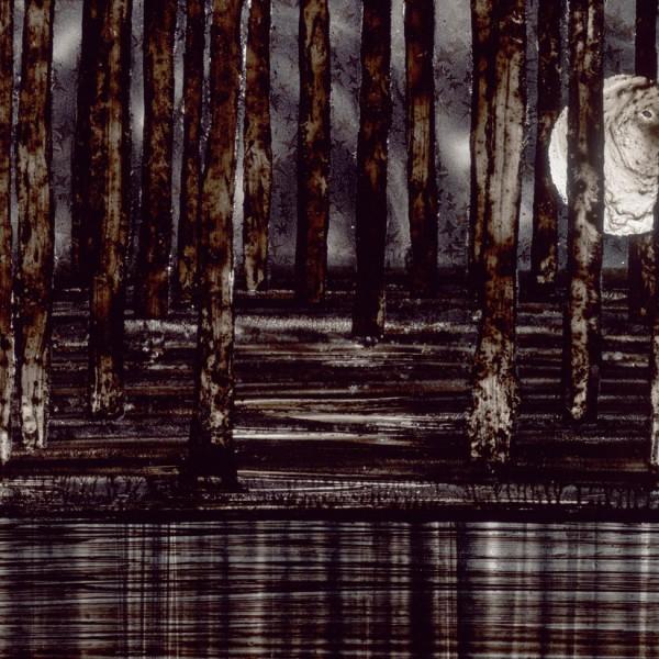 Thomas Michel, Bilder einer Ausstellung, Die Hütte der Baba Yaga