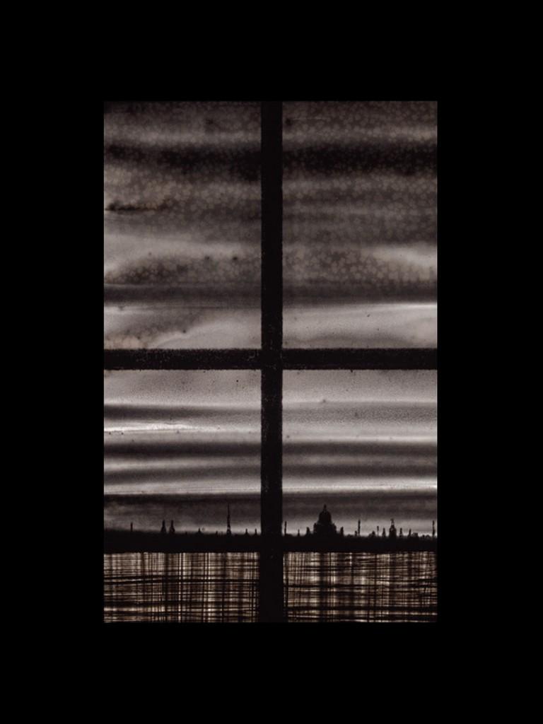 Thomas Michel, Mussorgsky, Bilder einer Ausstellung