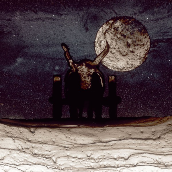 Thomas Michel, Bilder einer Ausstellung, Bydlo