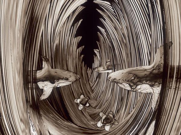 Thomas Michel, Modest Mussorgsky, Bilder einer Ausstellung, Samuel Goldenberg und Schmuyle