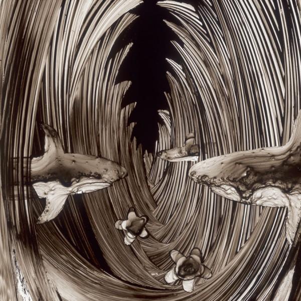 Thomas Michel, Bilder einer Ausstellung, Samuel Goldenberg und Schmuyle
