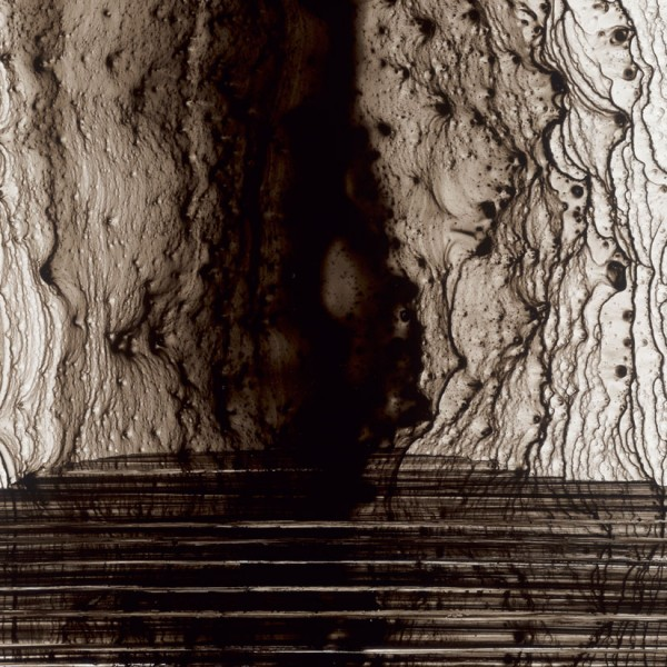 Thomas Michel, Bilder einer Ausstellung, Promenade