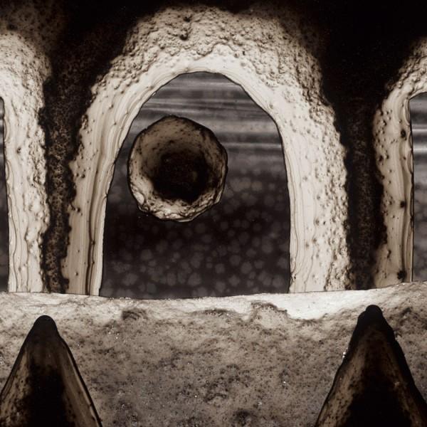 Thomas Michel, Bilder einer Ausstellung, Il vecchio castello