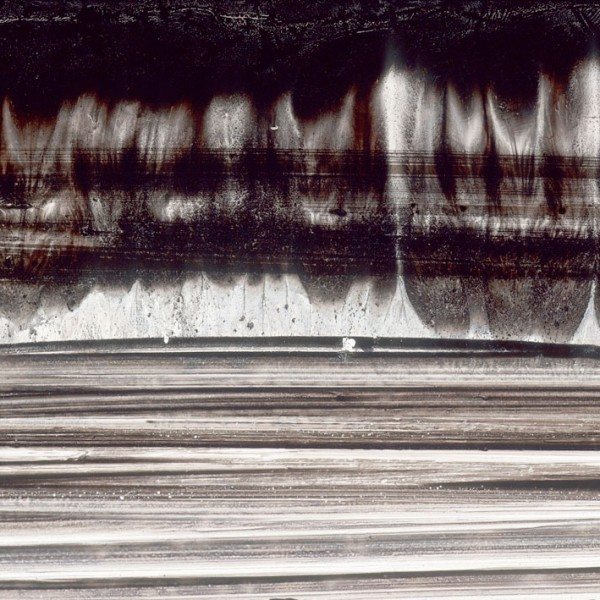 Thomas Michel, Die Odyssee, Die Entfesselung der Winde