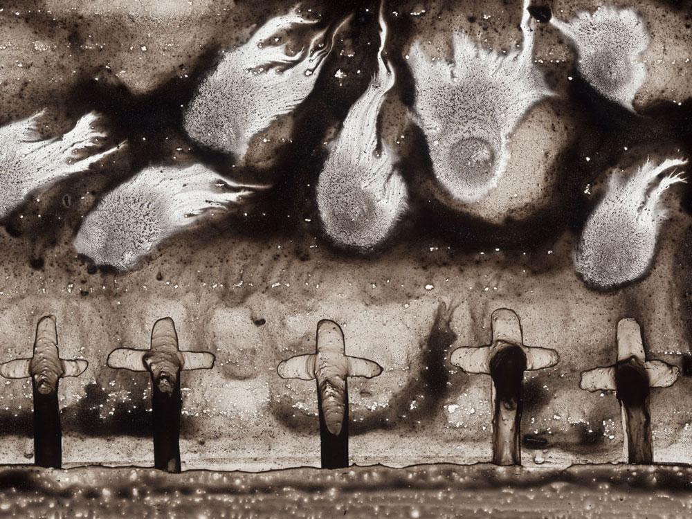 thomas michel hydrographie surrealismus 1